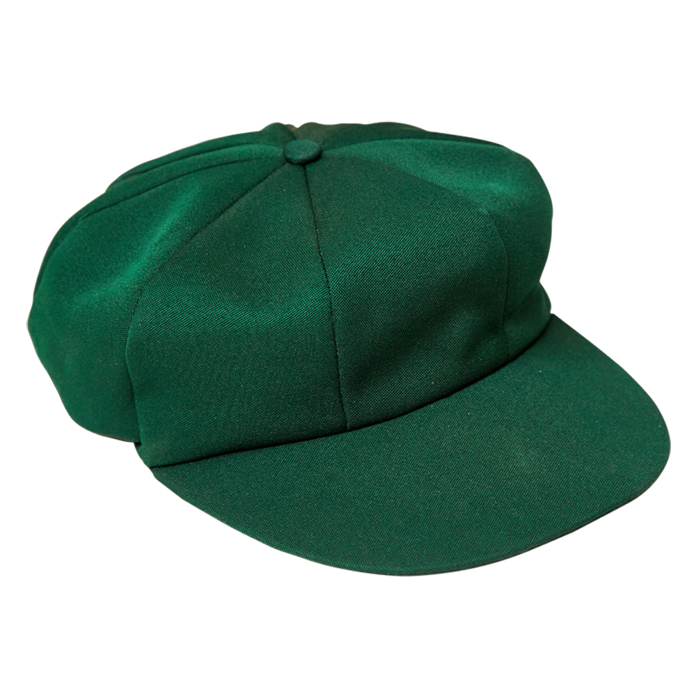 CRICKET BAGGY CAPS - Cricket Trimmings 347e40b232a